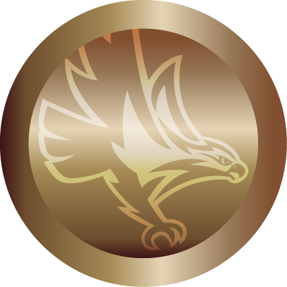 Keiser University Alumni Talon Club | Bronze Membership