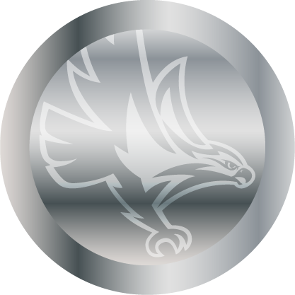 Keiser University Alumni Talon Club | Silver Membership