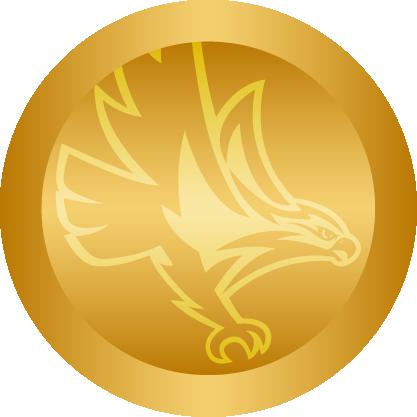 Keiser University Alumni Talon Club   Gold Membership