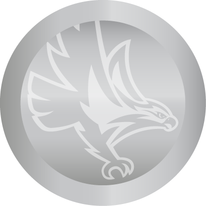Keiser University Alumni Talon Club | Platinum Membership