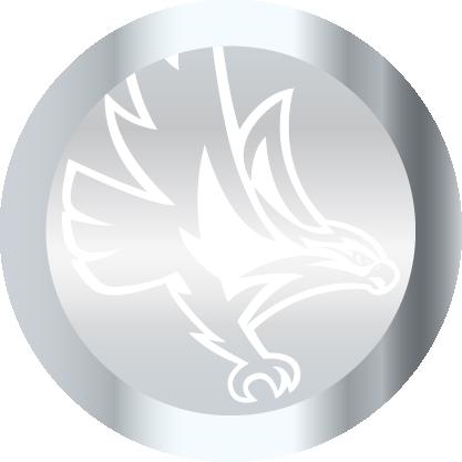 Keiser University Alumni Talon Club   Diamond Membership
