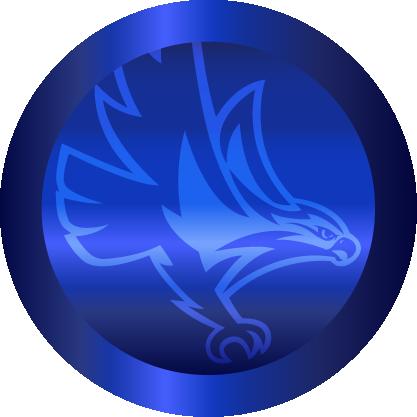 Keiser University Alumni Talon Club | Blue Sapphire Membership