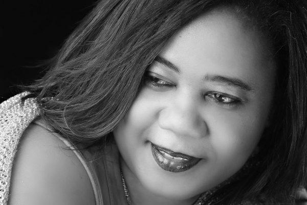 Keiser Alumni | Carol SmithTestimonial