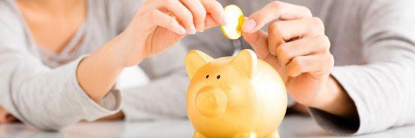 Keiser University Alumni   Financial Fitness