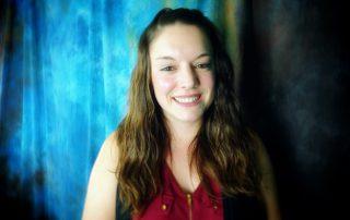 Jessica Kircher | Keiser University Alumni Testimonial