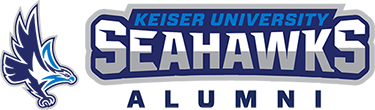 Keiser University Alumni Association