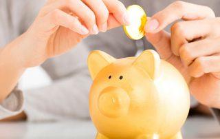 Keiser University Alumni | Financial Fitness