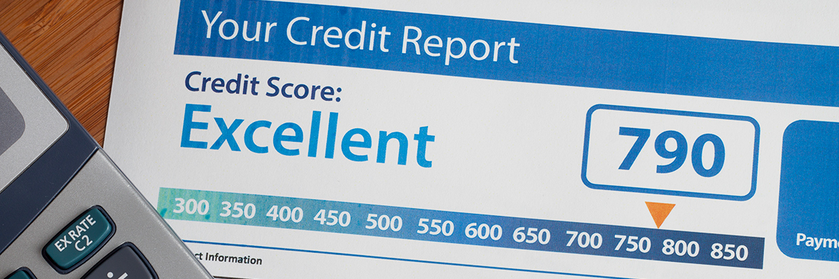 how to get credit report on potential renter