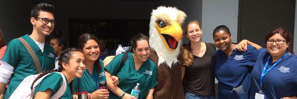 Keiser University Alumni | Featured News