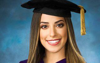 Arisnelvys Gonzalez | Keiser University Alumni Testimonial